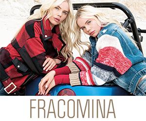 Generale - Fracomina