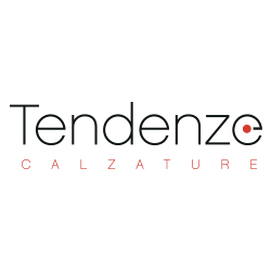Tendenze - estate2020