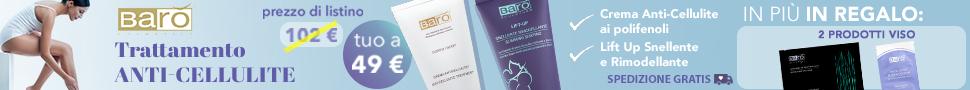 Barò - 2021 SNELLENTE