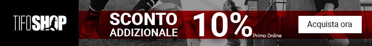Maglie Calcio, nuove maglie calcio stagione 16/17 consegna gratis dopo i 99€