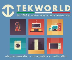 Tekworld.it