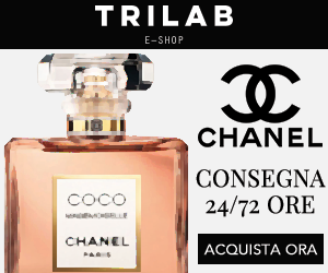 Chanel Profumi, make up e trattamenti