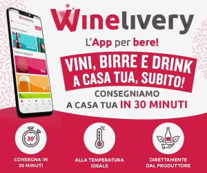 app_consegna_alcolici_vino_birra_drink_domicilio_30minuti