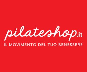 Pilatesshop - Lo Shop Online Specialista Pilates