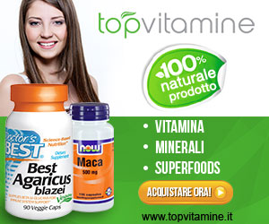 Topvitamine.it