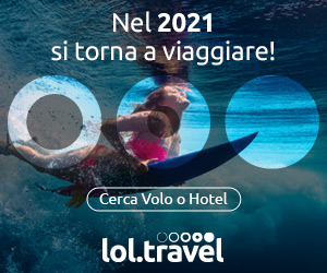 vacanze 2021 300x250