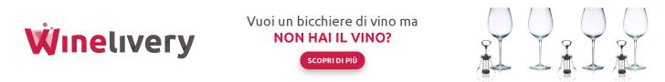 Winelivery-Alcolici-Domicilio-in-30-minuti