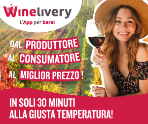 Winelivery_alcolici_domicilio_in_30_minuti_temperatura_ideale