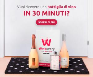 Winelivery_Regali_di_Natale_alcolici_domicilio_30_minuti