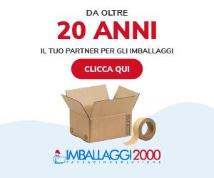 Imballaggi 2000