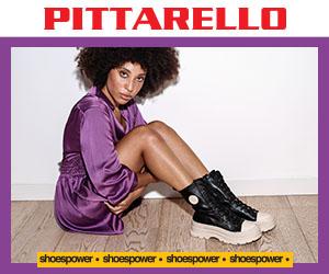 Power of Love - Pittarello