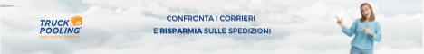 spedizioni economiche - Confronta i corrieri e spedisci in tutta Europa alle migliori tariffe.