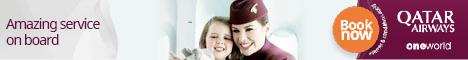 codice promozionale qatar airways