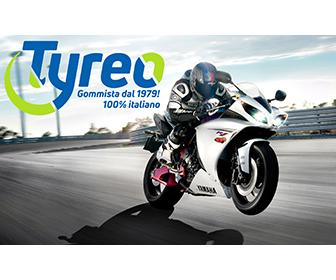In Tyreo.com puoi scegliere una tra moltissime marche e moltissime misure di gomme moto. La stagione iniza, affrattati le scorte sono limitate