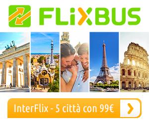 InterFlix