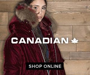 canadianclassics