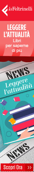 Promozioni su La Feltrinelli.it