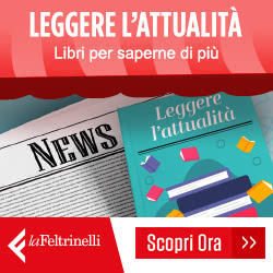 La Feltrinelli.it
