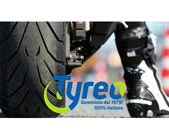Pirelli Angel GT sono disponibili online in Tyreo.com, acquista gomme moto Pirelli Angel GT