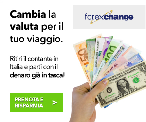 Forexchange
