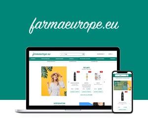 Banner FarmaEurope