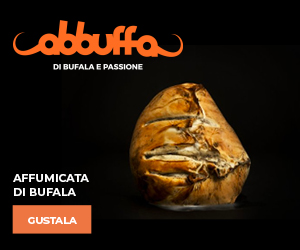 Mozzarella e Formaggi di Bufala