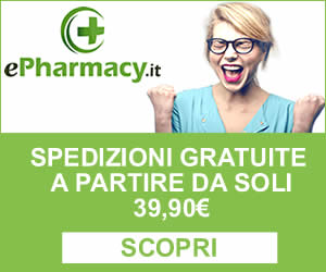Scopri L'Erbolario su ePharmacy.it