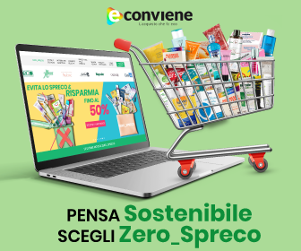 Banner Generico - Econviene