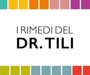 Banner Tili - Tavola