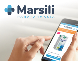 Banner Parafarmacia Marsili