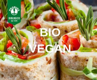 promozione prodotti biologici