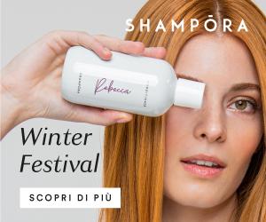 Shampora - Gennaio2021