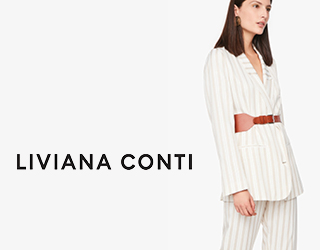 Banner - Liviana Conti