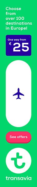 Transavia 2021
