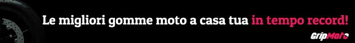 migliori gomme moto on line promo