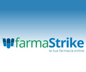 Farmastrike.it - La tua farmacia online