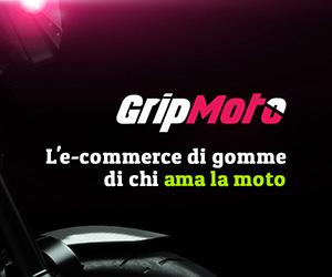 GripMoto gomme moto online