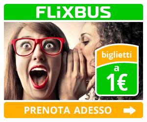 Van Gogh Alive a Torino: viaggia con gli autobus di FlixBus! Biglietti a partire da 1€!
