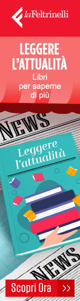 La Feltrinelli.it