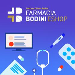 Banner Bodini