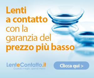 LenteContatto.it