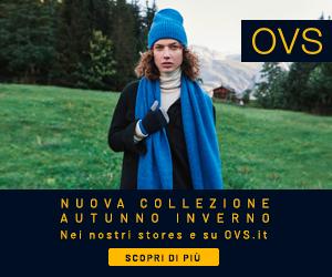 Summer Deal - OVS