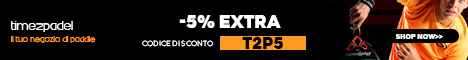 T2P - sconto 5%