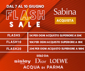 Sabina Store