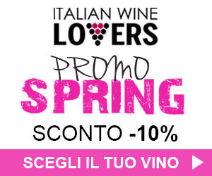 Enoteca Online Italian Wine Lovers