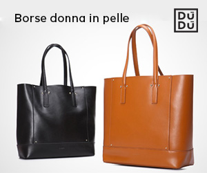 Borse donna in Vera Pelle, a spalla, a tracolla, bauletto e shopping bag