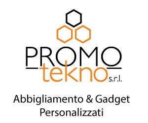 Promotekno - Abbigliamento e Gadget