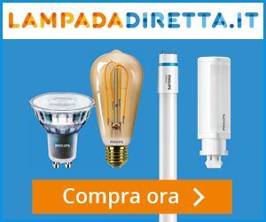 lampadadiretta