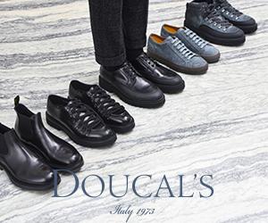 Doucal's - Banner generico
