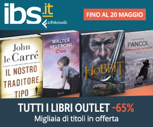 IBS Maggio outlet